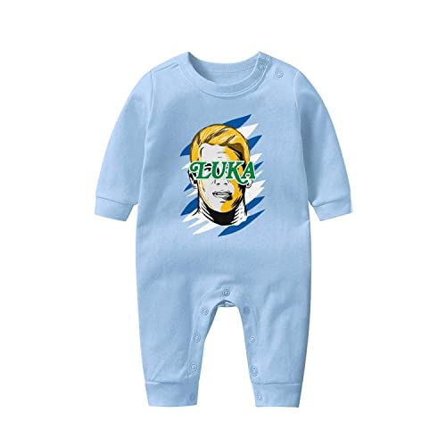 Onlybabycare Super Monkey 100/% Cotton Toddler Baby Boys Girls Kids Short Sleeve T Shirt Top Tee Clothes 2-6 T