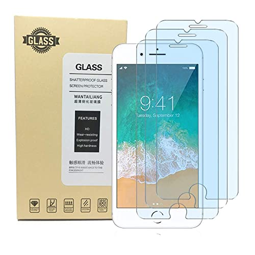 3M Privacy Filter Screen Protector Film MPF828717 for Apple iPhone SE 5 5C 5S