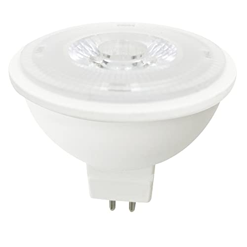 Cool White Goodlite G-83441 Omni Directional 300 Degree 14W 100W Equivalent A19 4100K Dimmable LED Light Bulb