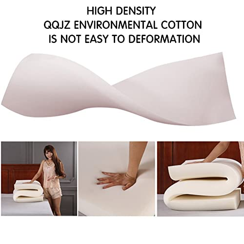 Large Soft Comfortable Backrest Headboard King cushion pillow for reading Rest in twin bed,Breathable Triangular Wedge Support positioning backand Back waist wall Pillow with Washable Cover Gray