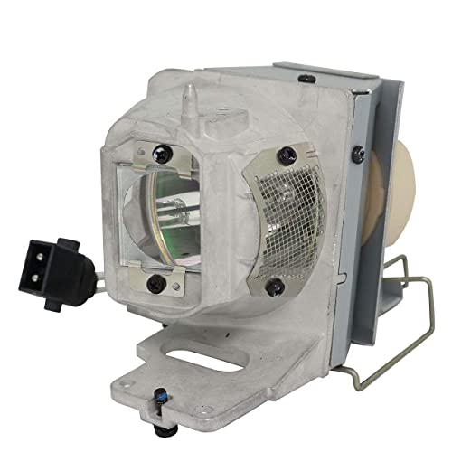 SpArc Platinum for Sony LMP-H130 Projector Lamp with Enclosure