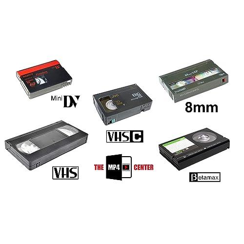 DF420AU DF420AU JVC D-VHS Tape