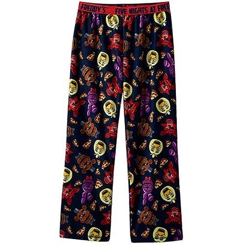 Boys Quarantine Pajamas Sweatpants Micro Fleece Pajamas Pj Sleep Bottoms Lounge Pajama Pants for Boys