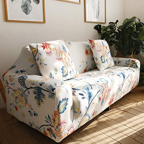 Buy Furniture Online Online Furniture Shopping Store In Taiwan