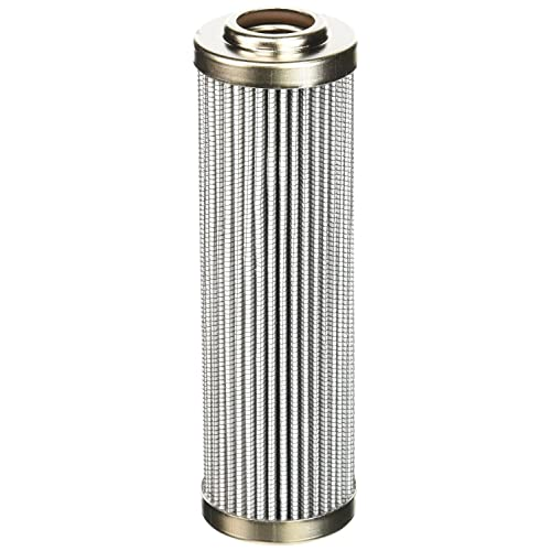 Millennium-Filters MN-04004047 Direct Interchange for Tamrock-04004047 Pleated Micro Glass Media Millennium Filters