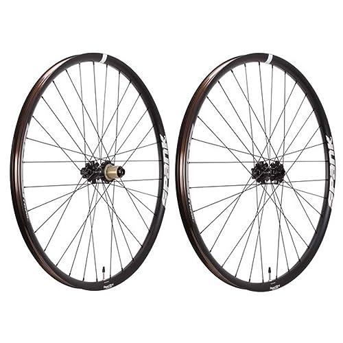 Bicycle Rim Spank OOZY Trail 395 27.5 inch C02OZ3965