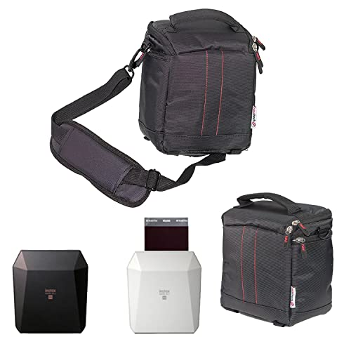 HD2 Dub Nova HD Duo Navitech Action Camera Backpack with Integrated Chest Strap Compatible with The Intova ConneX X2 Action CameraIntova Sport Pro HD Video Camera