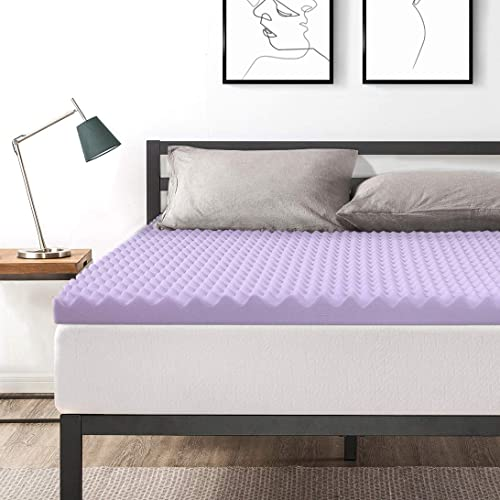 Ubuy Taiwan Online Shopping For Best Price Mattress In Affordable
