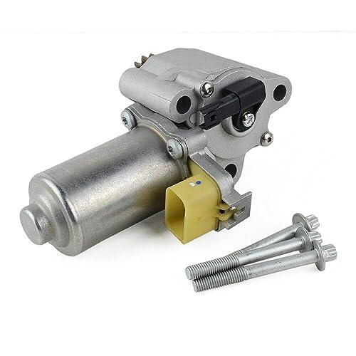 MTC 27-10-7-566-296GRB Transfer Case Gear