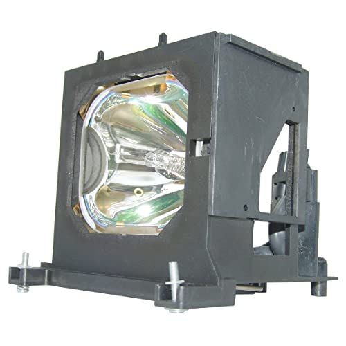 SpArc Lighting for Sony LMP-E212 Projector Lamp with Enclosure fits VPL-EX226 VPL-EX241 VPL-EX242 VPL-EX245 VPL-EX246 VPL-EX271 VPL-EX272 VPL-EX275 VPL-EX276 VPL-SW525 VPL-SW525C VPL-SW535