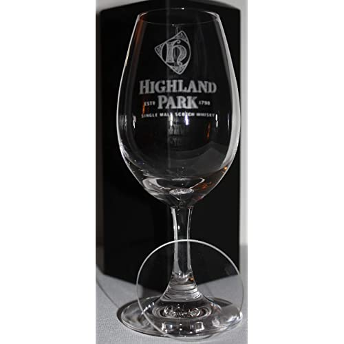 Fruits Of Labor Quote Engraved Glencairn Crystal Scotch Whisky Glass
