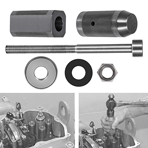 Denso 297-0034 OE Identical Fuel Injector