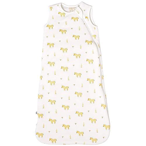Toraway Kids Warm puullover Toddler Kids Sweatshirt Clothes Long Sleeve Cartoon Printed T-Shirt Tops(6-24Months