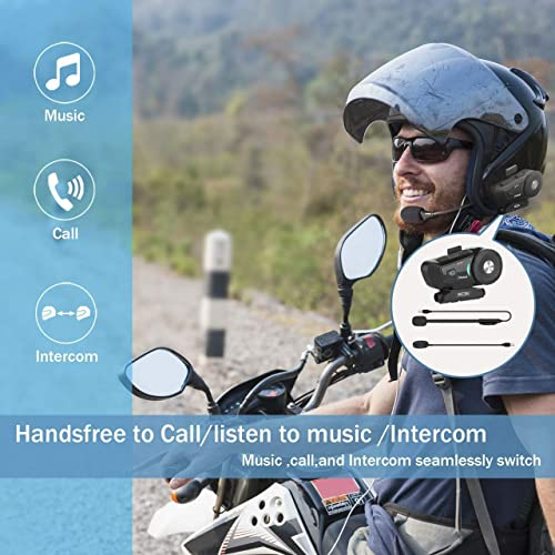 Baoblaze Visor Motorcycle Motorbike Motorcross Helmet Lens FACE Shield for AGV K3SV K5-4