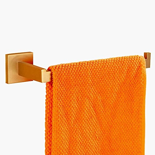 Size 15 Lion Brand Yarn 400-5-1102 Kids Knitting Needles 10mm