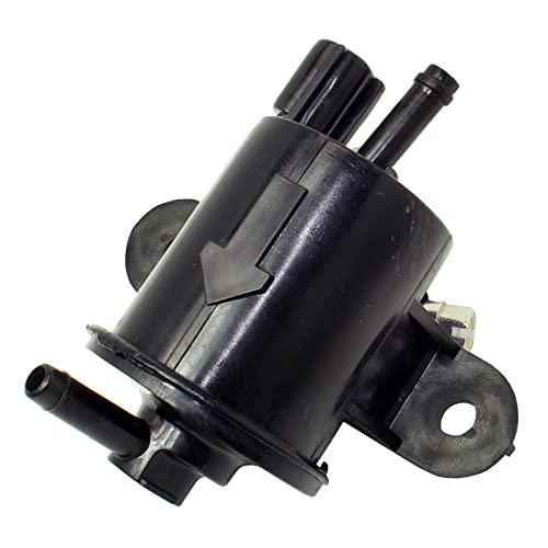 FPF Fuel Pump for Honda Magna V45 V65 Interceptor 700//750 1982-1986 VF700C VF700F VF750C VF1100C Replace OE# 16700-MB1-025