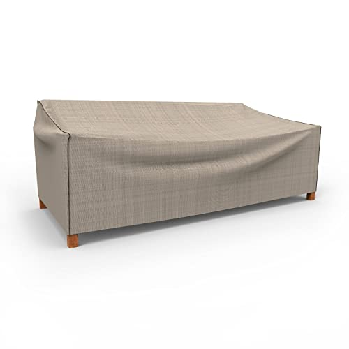 English Garden Patio Sofa Cover