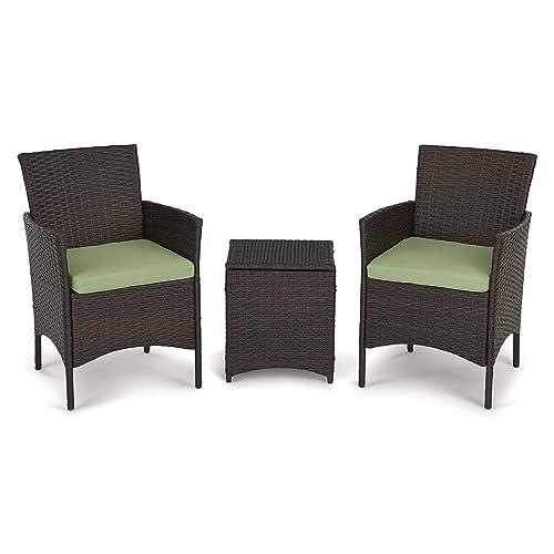 Outdoor Patio Porch Furniture Sets