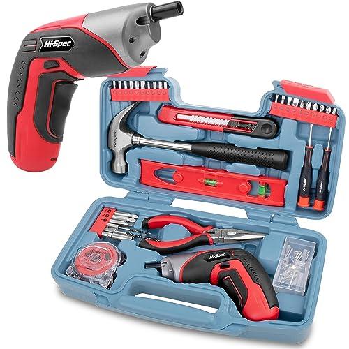 Craftsman Mega 190 pc Pieces Nut Driver Bit Set Screwdriver 43373 Magnetic Handle