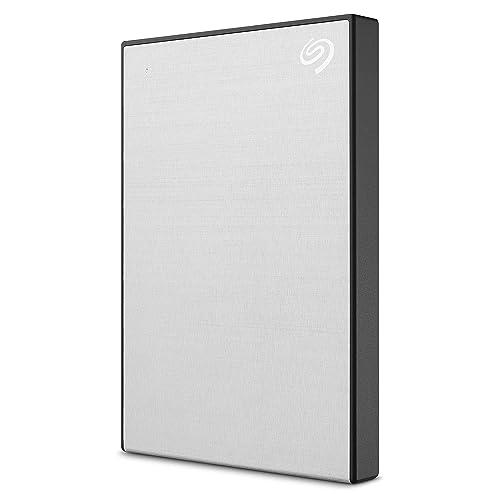 MacBook New Avolusion 120GB USB 3.0 Portable External Hard Drive for Mac iMac