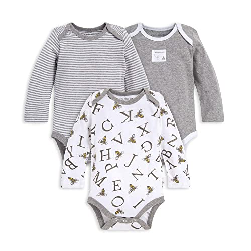 Bodysuits Clothes Onesies Jumpsuits Outfits Black HappyLifea Hi with Hawaii Island Baby Pajamas