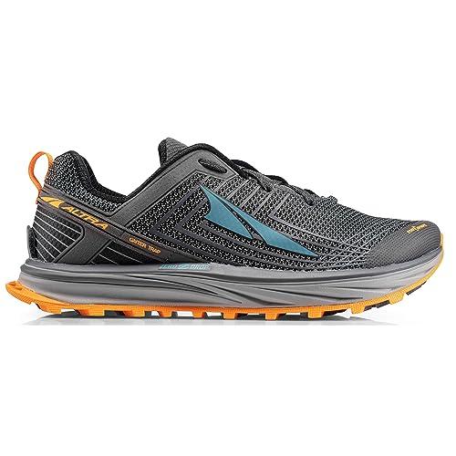 Altra AFM1957F Mens TIMP 1.5 Trail Running Shoe