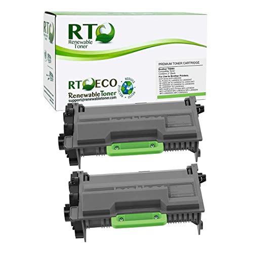 Black,1 Pack SuppliesOutlet Compatible Toner Cartridge Replacement for Brother TN450,TN-450 to Use with HL-2250DN