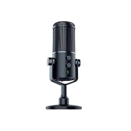 Flash Bracket,Wulidasheng Camera Supplies Portable Dual-arm Flexible Flash Light Holder Bracket for Macro Shot Camera