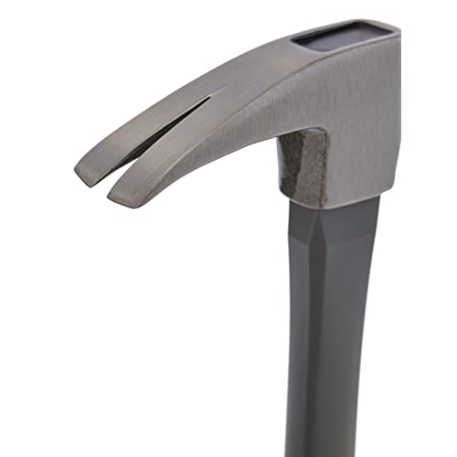 ProTouch Grip Brand New IRWIN General Purpose Hammer 16 oz Forged Steel Head