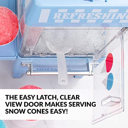 JUSTDOLIFE 2PCS Ice Tray 126 Cavity Silicone Ice Cube Tray Baking Mold with Ice Tapper