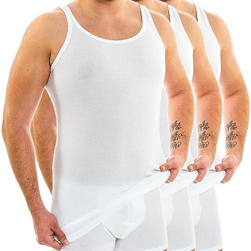 slimming alb tank tops alergatul slabeste sau ingrasa