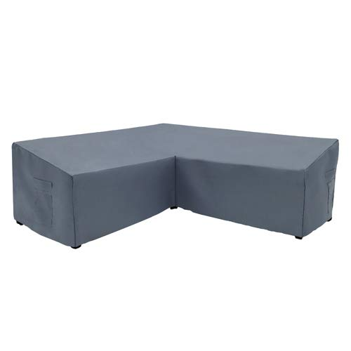 Yolaka Outdoor Furniture Covers, Outdoor Furniture Covers Bunnings