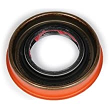 ACDelco 291-323 GM Original Equipment Rear Axle Shaft Seal