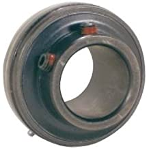 """10 Bearing R6-2RS .375/""""x .875/""""x .281/""""inch Ball Bearings VXB Rubber Sealed Closed"""