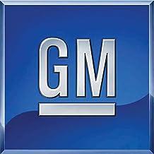 OEM NEW Engine Oil Level Dipstick 3.6L V6 2012 Chevrolet Malibu 12642793