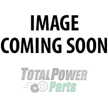 Front Axle Outer CV Boot Kit Max 1000 4x4 2015-2017 Can-Am Commander 1000