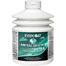 Evercoat 116 Q-Pads Sound Deadener 12 x 12 6 Per Pack