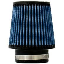 Injen Technology X-1035BLK Black Hydro-Shield Pre-Filter