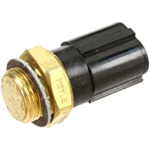 Meyle 026 046 0161 Steering Damper