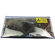 New T-con Board Sharp RUNTK5261TP for VIZIO E701i-A3 E701iA3 US Seller ZH