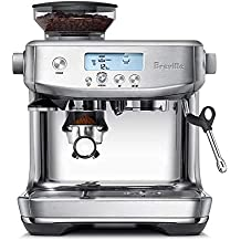 BREVILLE FILTER BASKET DOUBLE 2 CUP ESPRESSO COFFEE MAKER MACHINE BES200//62