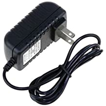 9V AC//DC Wall Charger Power ADAPTER Cord for Zenithink ZTPad Tablet ZT-280//C91