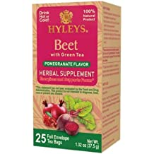 Ubuy Taiwan Online Shopping For Hyleys Tea In Affordable Prices
