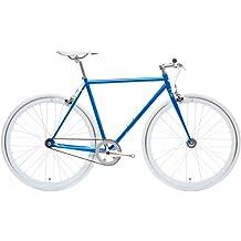 13T 14T VGEBY1 Bike Freewheel 15T 16T High Strength Steel Single Speed Freewheel Flywheel Sprockets Parts for Fixed Gear Bicycle