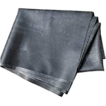 x 10 ft 45-Mil EPDM Pond Liner and Underlayment Combo Anjon Lifeguard 5 ft