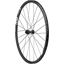 SCR020280S0100 DT Swiss Competition Race 14//16//14g Spoke Black