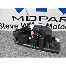Auto Trans Flexplate Mopar 5210 4369AA