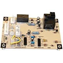 1005-83-161A Carrier OEM Replacement Furnace Control Board
