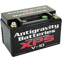 Antigravity Batteries AG-MSA-15 USB