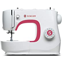 UKICRA Sewing Machine UFR-505 Perfect for Beginners 12 Stitches Electric Portable Sewing Machines